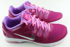 NIKE WOMAN AIR MAX FUSION Size: 6.5 NEW RARE RUNNING AUTHENTIC