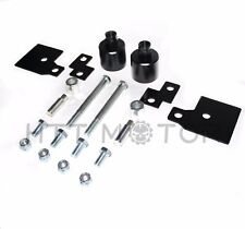 """2"""" Lift Kit for Polaris Sportsman 2002-2010 Front and Rear"""