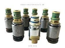 """6R60 Solenoid Kit """"OEM Branded"""" 7pc (OEM Branded) 02up Mercury Mountaineer"""
