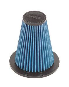 Kool Blue KR8418 Lifetime Washable High Flow Replacement Air Filter Ford Mustang