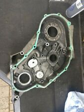 LAND ROVER DISCOVERY 1 & DEFENDER WOLF 300 TDI ALLOY TIMING BELT HOUSING HRC2631