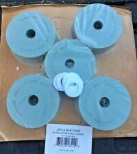 5 4 38 X 490 X 78 Norton 39c150 Jvk Silicon Carbide Grinding Wheel 150 Grit