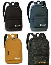 Bench Rucksack, Daypack, Backpack, Tasche, Schulrucksack, Sportrucksack