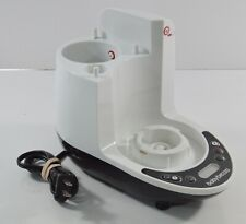 Baby Brezza Small Baby Food Maker Steam and Blender Base Unit Replacement Part
