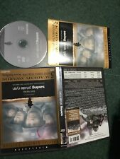 Saving Private Ryan (Dvd, 1999, Special Limited Edition) Freeship Fast 💨
