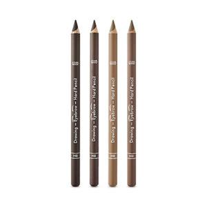 [ETUDE HOUSE] Drawing Eye Brow Hard Pencil 2.32g