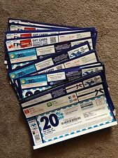 20 Bed Bath & Beyond 20% off Coupons