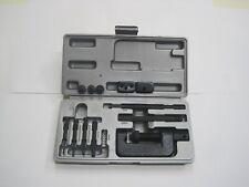 Kit attrezzi smagliacatene trasmissione distribuzione smagliacatena da 13 pezzi