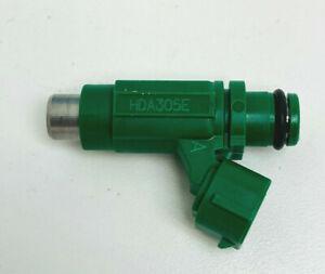SMP FJ875 NEW  Fuel Injector MITSUBISHI