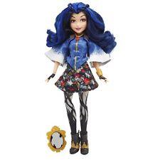 Disney Descendants Signature Evie Isle of the Lost Doll | Hasbro B3115