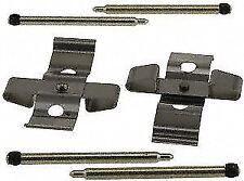 A/C Delco 19264180 Rear Disc Brake Hardware Pin Kit Camaro CTSV CTS-V STS