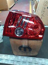 4806373AD - Electrical Tail Stop Turn Lamp CHRYSLER 300C