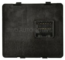 4WD Switch BWD FWD62