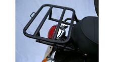 Metal Mule Triumph Bonneville/Scrambler Luggage Rack