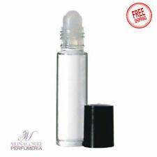 Mon Paris By Ysl Body Oil Type | For Women | 1/3Oz
