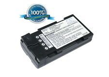 Batterie pour Fujitsu Stylistic 500 ca54200-0090 FMWBP4 dt-9723lic nouveau uk stock