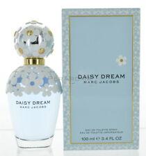 Marc Jacobs Daisy Dream EDT for Women's - 100ml