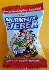 Murmel - real,- Murmelix-Fieber 2012 - original Sammelmurmel - neu & ovp Asterix