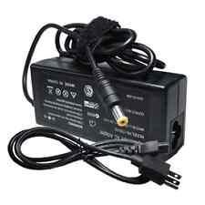 New AC Adapter Power Supply + Cord for eMachines E440 E442 E520 E525 E620 E625