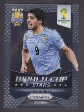 PANINI WORLD CUP 2014 #268-URUGUAY-WALTER GARGANO