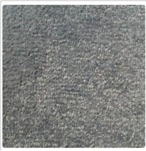 Barbados Silver Streak Bathroom Carpet washable waterproof 2 Metres wide Cheap