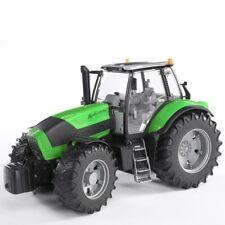 weiß bruder®   62502    Pferdezaun NEU & OVP
