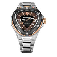 Tonino Lamborghini Spyder 8855 Automatic Watch