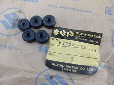Suzuki RV90 TM75 TC100 TS75 T125 TS90 Clutch Pushrod Oil Seal NOS Genuine
