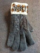 NEXT Gloves & Mittens for Girls