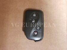 Lexus Genuine ES350 Smart Key Fob Transmitter Assembly 2007-2008 NEW