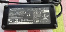 ADP-150NB Laptop Charger (Brand New) - Delta Electronics for MSI