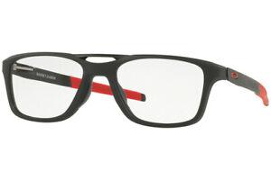 OAKLEY GAUGE 7.2 OX8113-0453 TRANSITIONS PROGRESSIVE VARIFOCAL Reading Glasses
