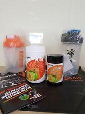 Pure Garcinia Cambogia Next Generation Supplements Reduce Appetite Fat Burn