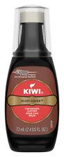Kiwi Brown Scuff Cover Shoe Polish 2.5 oz