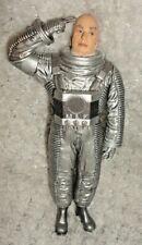 """Austin Powers Dr Evil 6"""" Action Figure 2000 Mcfarlane Toys"""