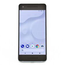 Google Pixel 2 64GB Blau Smartphone wie neu