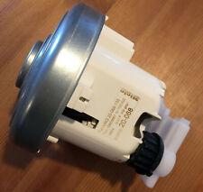Original Miele 550W Staubsauger Motor Gebläse MRG 20-068-135 für EcoLine Sauger