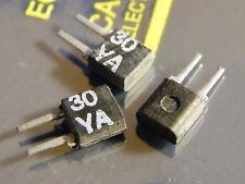 puertos larga 100x say30 silicio-diodo 25v 30ma 150mw