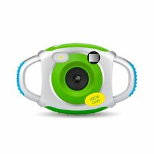 Creative Kids Digital Camera Mini 1.44 Inch Screen 1080P HD Video Action Camera