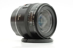 Canon EF 24mm f2.8 Lens 24/2.8 #426