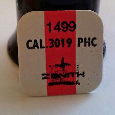 ZENITH Watch Parts - 3019 1499 PHC Reverser Intermediate Wheel