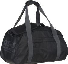 Asics Training Essentials Gymbag - Black