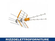 ANTENNA COMBINATA B3+UHF V ZENIT TELEVES 149302