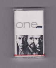 Bee Gees One Musikkassette NEU + OVP