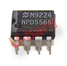 NSC NPD5566