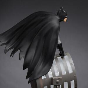 DC Comics Lampe Batman auf Batsignal NEU&OVP