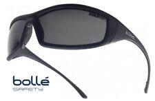 Gafas de Protección Bollé Solis lentes polarizador Solipol