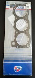 New Sealed Victor Reinz 9511PT Engine Cylinder Head Gasket 5721 - Free Shipping!