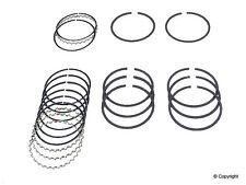 WD Express 061 38010 633 Piston Ring Set