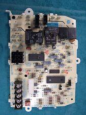 Carrier Bryant Payne HK42FZ016 OEM circuit board replaces HK42FZ009